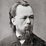 АВЕНАРИУС, Василий Петрович