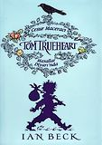 Tom Trueheart