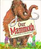 Our Mammoth