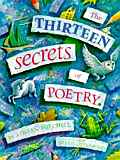 The Thirteen Secrets of Poetry