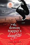 The Demon's Trapper Daughter