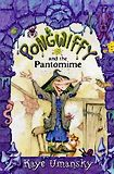 Pongwiffy and the Pantomime